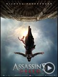 Bilder : Assassin's Creed Trailer (2) DF