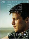 Bilder : Jonathan Trailer DF