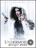 Bilder : Underworld 5: Blood Wars Trailer (2) OV