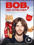Bilder : Bob, der Streuner Trailer (2) DF