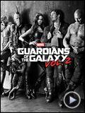 Bilder : Guardians Of The Galaxy Vol. 2 Teaser DF