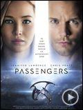 Bilder : Passengers Trailer DF