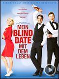 Bilder : Mein Blind Date mit dem Leben Trailer DF