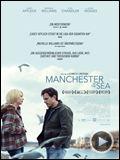 Bilder : Manchester By The Sea Trailer DF