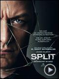 Bilder : Split Trailer DF