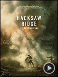 Bilder : Hacksaw Ridge - Die Entscheidung Trailer DF