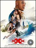 Bilder : xXx 3: Die Rückkehr des Xander Cage Trailer DF