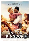 Bilder : A United Kingdom Trailer DF