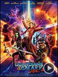 Bilder : Guardians Of The Galaxy Vol. 2 Trailer DF