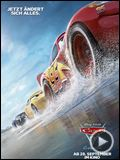 Bilder : Cars 3: Evolution Trailer DF