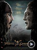 Bilder : Pirates Of The Caribbean 5: Salazars Rache Teaser (3) OV