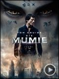 Bilder : Die Mumie Trailer DF