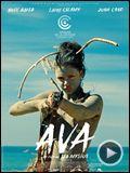 Bilder : Ava Trailer OmU