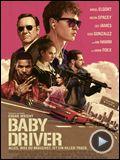 Bilder : Baby Driver Trailer DF
