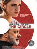 Bilder : The Circle Trailer DF