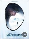 Bilder : Der Mann aus dem Eis Trailer OV