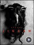 Bilder : Saw 8: Jigsaw Trailer OV