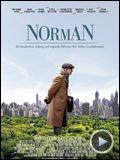 Bilder : Norman Trailer DF