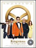 Bilder : Kingsman 2: The Golden Circle Trailer DF