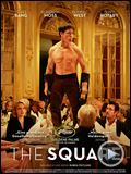 Bilder : The Square Trailer DF