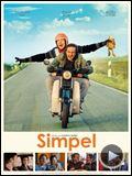 Bilder : Simpel Trailer DF