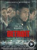 Bilder : Detroit Trailer DF