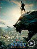 Bilder : Black Panther Trailer (2) DF