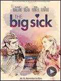 Bilder : The Big Sick Trailer DF