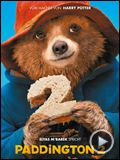 Bilder : Paddington 2 Trailer DF