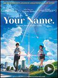 Bilder : Your Name. Trailer (2) DF