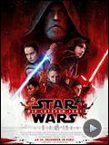 Bilder : Star Wars 8: Die letzten Jedi Trailer DF