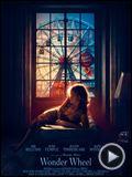 Bilder : Wonder Wheel Trailer DF