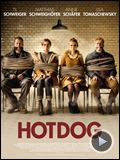 Bilder : Hot Dog Trailer DF
