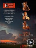 Bilder : Three Billboards Outside Ebbing, Missouri Trailer DF
