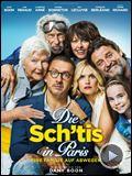 Bilder : Die Sch'tis in Paris - Eine Familie auf Abwegen Trailer DF