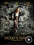 Bilder : Molly's Game Trailer DF