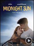 Bilder : Midnight Sun - Alles für dich Trailer DF