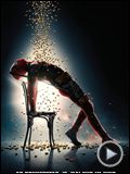 Bilder : Deadpool 2 Trailer DF