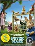 Bilder : Peter Hase Trailer DF