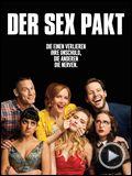 Bilder : Der Sex Pakt Trailer DF