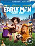 Bilder : Early Man - Steinzeit bereit Trailer DF