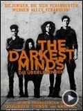 Bilder : The Darkest Minds - Die Überlebenden Trailer DF