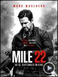 Bilder : Mile 22 Trailer DF