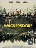 Bilder : Wackersdorf Trailer DF
