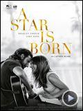 Bilder : A Star Is Born Trailer DF