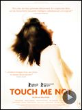 Bilder : Touch Me Not Trailer DF