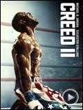 Bilder : Creed 2 Trailer DF