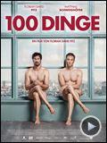 Bilder : 100 Dinge Trailer DF