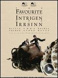 Bilder : The Favourite - Intrigen und Irrsinn Trailer DF
