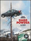 Bilder : Hard Powder Trailer DF